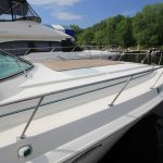 1995 Cruisers Yachts 3775 Esprit - Anchors Aweigh Boat Sales - Used Boats For Sale In Minnesota (5)
