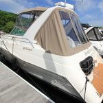 1995 Cruisers Yachts 3775 Esprit - Anchors Aweigh Boat Sales - Used Boats For Sale In Minnesota (6)