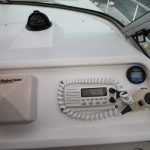 1995 Cruisers Yachts 3775 Esprit - Anchors Aweigh Boat Sales - Used Boats For Sale In Minnesota (9)