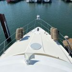 1999 Cruisers Yachts 3585 - Anchors Aweigh Boat Sales - Used Boats For Sale In Minnesota - Yachts - Sedan Bridge (10)
