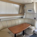 1999 Cruisers Yachts 3585 - Anchors Aweigh Boat Sales - Used Boats For Sale In Minnesota - Yachts - Sedan Bridge (13)
