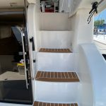 1999 Cruisers Yachts 3585 - Anchors Aweigh Boat Sales - Used Boats For Sale In Minnesota - Yachts - Sedan Bridge (4)