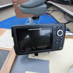1986 Lund Renegade 16' - Anchors Aweigh Boat Sales - Used Boats For Sale In Minnesota - Fishing Boat (12)