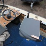 1986 Lund Renegade 16' - Anchors Aweigh Boat Sales - Used Boats For Sale In Minnesota - Fishing Boat (13)