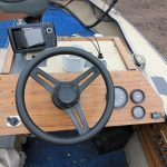 1986 Lund Renegade 16' - Anchors Aweigh Boat Sales - Used Boats For Sale In Minnesota - Fishing Boat (14)