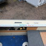 1986 Lund Renegade 16' - Anchors Aweigh Boat Sales - Used Boats For Sale In Minnesota - Fishing Boat (17)