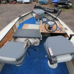 1986 Lund Renegade 16' - Anchors Aweigh Boat Sales - Used Boats For Sale In Minnesota - Fishing Boat (18)