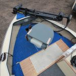 1986 Lund Renegade 16' - Anchors Aweigh Boat Sales - Used Boats For Sale In Minnesota - Fishing Boat (9)