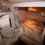 1989 Carver 2357 Montego - Anchors Aweigh Boat Sales - Used Boats For Sale In Minnesota - Cuddy Cabin - Cabin Cruiser (15)