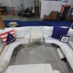 1996 Cruisers Yachts 2670 Rogue - Anchors Aweigh - Used Boats For Sale In Minnesota (11)