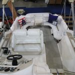 1996 Cruisers Yachts 2670 Rogue - Anchors Aweigh - Used Boats For Sale In Minnesota (12)