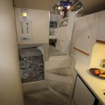 1996 Cruisers Yachts 2670 Rogue - Anchors Aweigh - Used Boats For Sale In Minnesota (16)