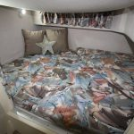 1996 Cruisers Yachts 2670 Rogue - Anchors Aweigh - Used Boats For Sale In Minnesota (17)