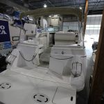 1996 Cruisers Yachts 2670 Rogue - Anchors Aweigh - Used Boats For Sale In Minnesota (3)