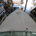1996 Cruisers Yachts 2670 Rogue - Anchors Aweigh - Used Boats For Sale In Minnesota (8)