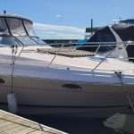 2010 Regal 38 Express - Anchors Aweigh Boat Sales - Used Boats For Sale In Minnesota (1)