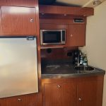 2010 Regal 38 Express - Anchors Aweigh Boat Sales - Used Boats For Sale In Minnesota (10)