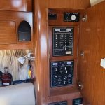2010 Regal 38 Express - Anchors Aweigh Boat Sales - Used Boats For Sale In Minnesota (11)