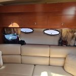 2010 Regal 38 Express - Anchors Aweigh Boat Sales - Used Boats For Sale In Minnesota (12)