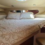2010 Regal 38 Express - Anchors Aweigh Boat Sales - Used Boats For Sale In Minnesota (14)