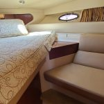 2010 Regal 38 Express - Anchors Aweigh Boat Sales - Used Boats For Sale In Minnesota (15)