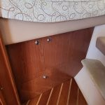 2010 Regal 38 Express - Anchors Aweigh Boat Sales - Used Boats For Sale In Minnesota (16)