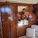 2010 Regal 38 Express - Anchors Aweigh Boat Sales - Used Boats For Sale In Minnesota (18)