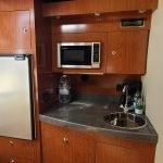 2010 Regal 38 Express - Anchors Aweigh Boat Sales - Used Boats For Sale In Minnesota (19)