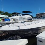 2010 Regal 38 Express - Anchors Aweigh Boat Sales - Used Boats For Sale In Minnesota (2)