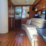 2010 Regal 38 Express - Anchors Aweigh Boat Sales - Used Boats For Sale In Minnesota (21)