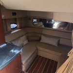 2010 Regal 38 Express - Anchors Aweigh Boat Sales - Used Boats For Sale In Minnesota (22)
