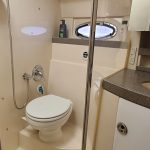 2010 Regal 38 Express - Anchors Aweigh Boat Sales - Used Boats For Sale In Minnesota (26)