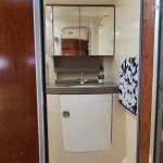 2010 Regal 38 Express - Anchors Aweigh Boat Sales - Used Boats For Sale In Minnesota (27)