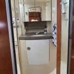 2010 Regal 38 Express - Anchors Aweigh Boat Sales - Used Boats For Sale In Minnesota (28)