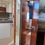 2010 Regal 38 Express - Anchors Aweigh Boat Sales - Used Boats For Sale In Minnesota (29)
