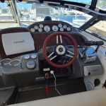 2010 Regal 38 Express - Anchors Aweigh Boat Sales - Used Boats For Sale In Minnesota (3)