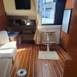 2010 Regal 38 Express - Anchors Aweigh Boat Sales - Used Boats For Sale In Minnesota (30)