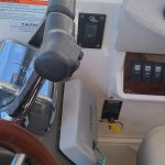 2010 Regal 38 Express - Anchors Aweigh Boat Sales - Used Boats For Sale In Minnesota (35)