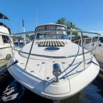 2010 Regal 38 Express - Anchors Aweigh Boat Sales - Used Boats For Sale In Minnesota (36)
