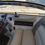 2010 Regal 38 Express - Anchors Aweigh Boat Sales - Used Boats For Sale In Minnesota (4)