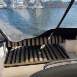2010 Regal 38 Express - Anchors Aweigh Boat Sales - Used Boats For Sale In Minnesota (5)