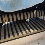 2010 Regal 38 Express - Anchors Aweigh Boat Sales - Used Boats For Sale In Minnesota (6)
