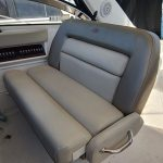 2010 Regal 38 Express - Anchors Aweigh Boat Sales - Used Boats For Sale In Minnesota (7)