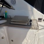 2010 Regal 38 Express - Anchors Aweigh Boat Sales - Used Boats For Sale In Minnesota (9)
