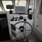 2016 Rosborough RF-246 Halifax - Anchors Aweigh Boat Sales - Used Boats For Sale In Minnesota (10)