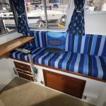 2016 Rosborough RF-246 Halifax - Anchors Aweigh Boat Sales - Used Boats For Sale In Minnesota (13)