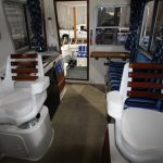 2016 Rosborough RF-246 Halifax - Anchors Aweigh Boat Sales - Used Boats For Sale In Minnesota (14)