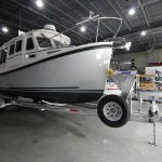 2016 Rosborough RF-246 Halifax - Anchors Aweigh Boat Sales - Used Boats For Sale In Minnesota (2)