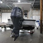 2016 Rosborough RF-246 Halifax - Anchors Aweigh Boat Sales - Used Boats For Sale In Minnesota (4)
