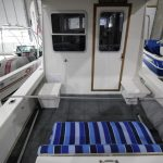 2016 Rosborough RF-246 Halifax - Anchors Aweigh Boat Sales - Used Boats For Sale In Minnesota (5)